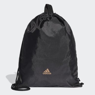 Mochila saco Predator Gym