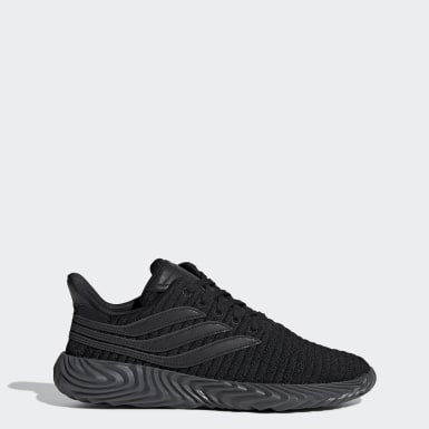 3c8f9c74 Men - Originals - Outlet | adidas UK