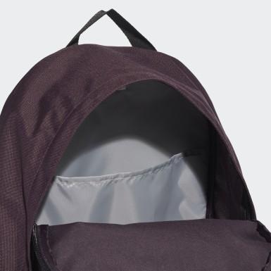 Originals Premium Essentials Modern Rucksack Rot