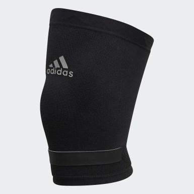 Návlek Performance Climacool Knee Support Medium
