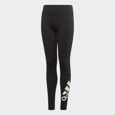 Calça Legging Believe This Branded