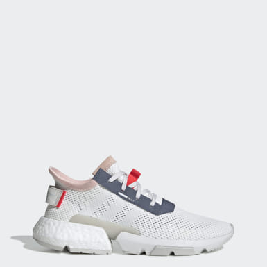 Originals POD-S3.1 Shoes
