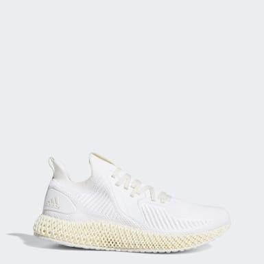 Sapatos Alphaedge 4D