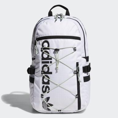 Bungee Backpack