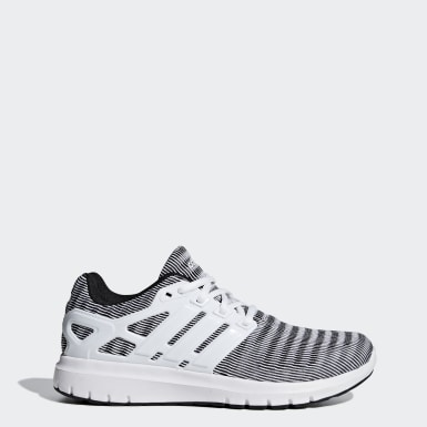 Energy Cloud V Shoes