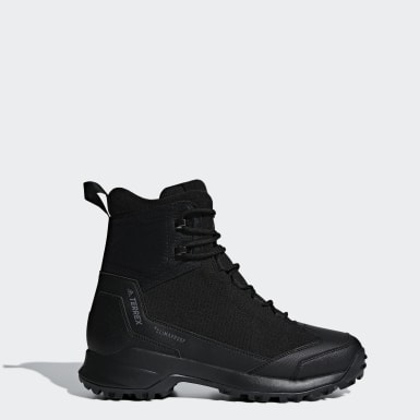 Terrex Heron CW CP Boots