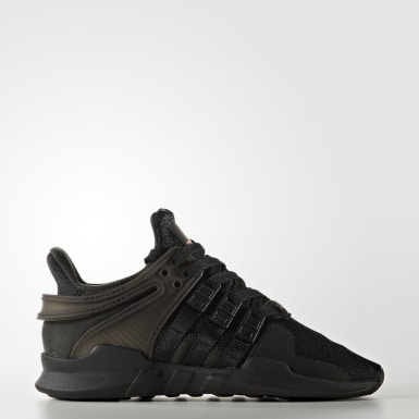 finest selection 4e308 05517 Kids - Boys - Originals - EQT | adidas US