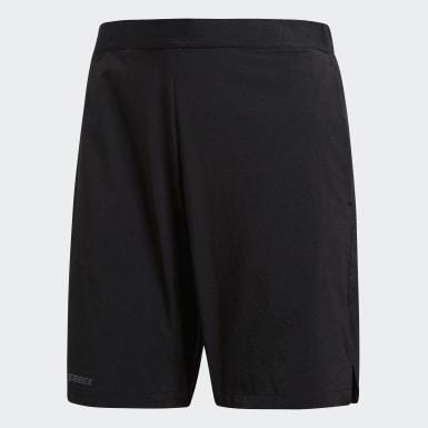 TERREX Liteflex Shorts