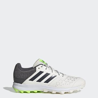 Sapatos FlexCloud Hóquei Em Campo