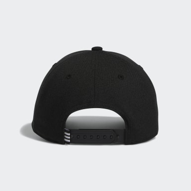 Men's Originals Black Dart Precurve Hat