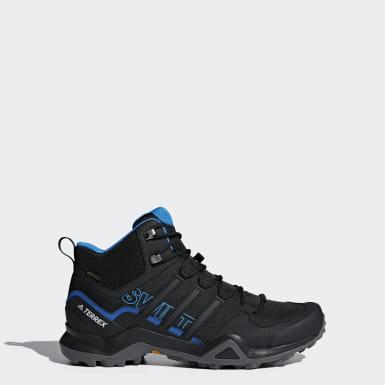 Sapatos de Caminhada Swift R2 Mid GORE-TEX TERREX