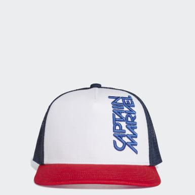 Кепка MARVEL CM CAP