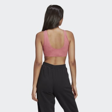 Women's Originals Fakten Bra Top