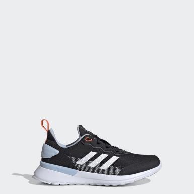 Кроссовки для бега RapidaRun Primeblue