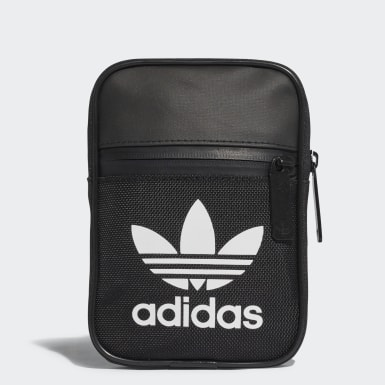 FEST BAG SPORT Preto Originals