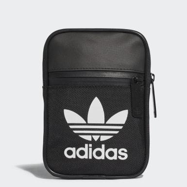 Torba Festival Sport Bag Czerń