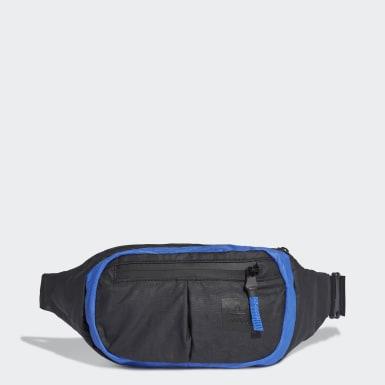 Daily bæltetaske