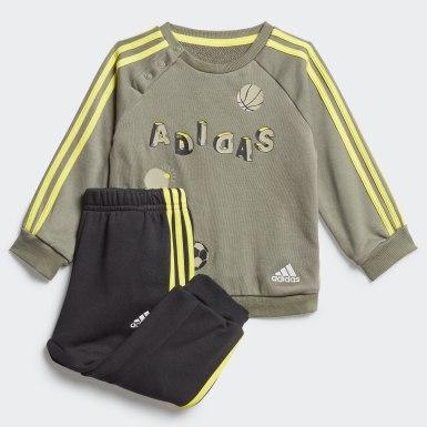 Комплект: джемпер и брюки Graphic