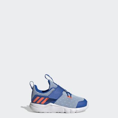 RapidaFlex Schuh