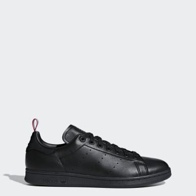 9b2b7a32079 adidas Stan Smith Schoenen | adidas Officiële Shop