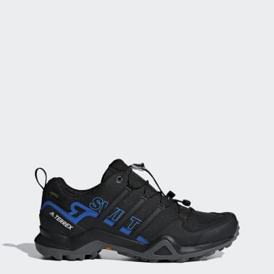 aeff296de8f Outdoor Wandelschoenen | adidas Officiële Shop