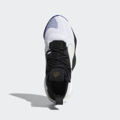 Erkek Originals Siyah Crazy BYW X Ayakkabı