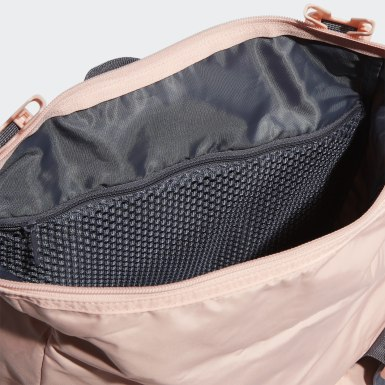 Women's Training Pink Yola 2 Backpack