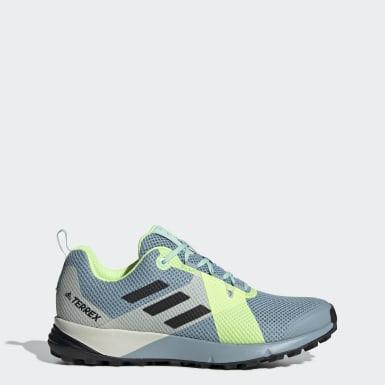 TERREX Two Schuh