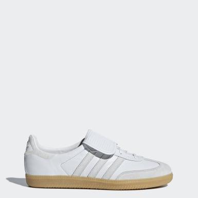 Samba Recon LT Schuh