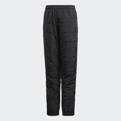 Pantalón Tango Warm