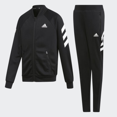 XFG Track Suit