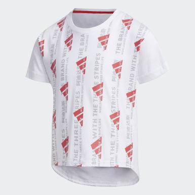 T-skjorte