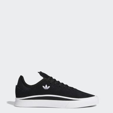adidas chaussure pour homme