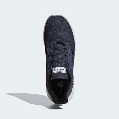 Kadın Koşu Mavi Duramo 9 Ayakkabı