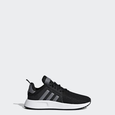 scarpe adidas con lacci elastici