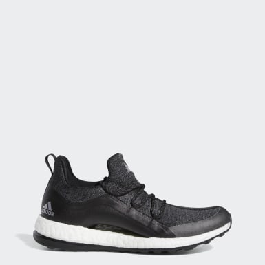 Pureboost Golf Shoes
