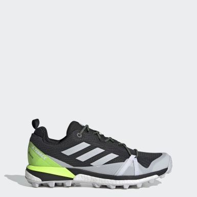 Terrex Skychaser LT GORE-TEX Hiking Shoes