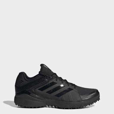 Barato Sapatos de hóquei Portugal