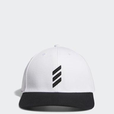 Adicross Bold Stripe Hat