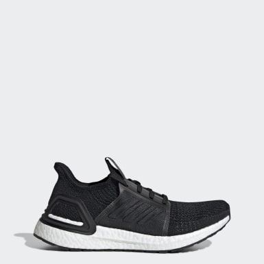 Women Running Ultraboost 19 Shoes