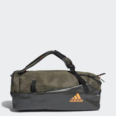 H5 Holdall Tasche