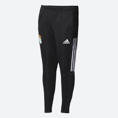 Pantalón de Entrenamiento SPORTING CRISTAL Negro Hombre Fútbol