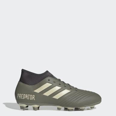 Calzado de Fútbol Predator 19.4 S Multiterreno