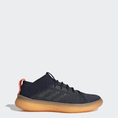 adidas campus scarpe fitness gialle