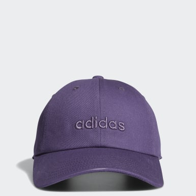 Contender Hat