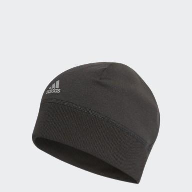черный Шапка Climawarm