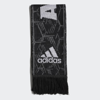 All Blacks Schal