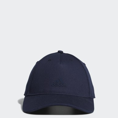 Ribbon Cap