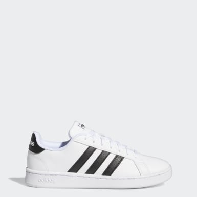 Damensschoenen Sale | adidas Nederland | Officiële outlet