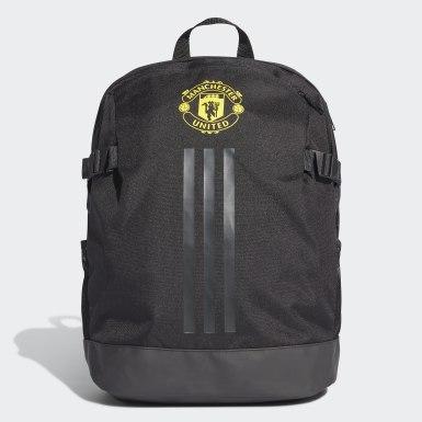 Futbol Black MUFC BP
